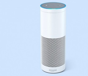 Scientists are turning Alexa into an automated lab helper