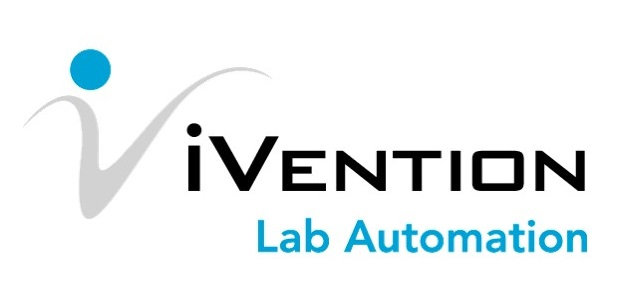 iVention Lab Execution System