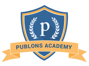 Publons Academy - learn how to peer review journal manuscripts