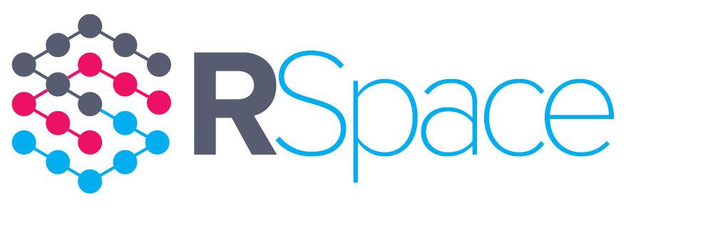 RSpace