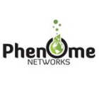 Phenome Networks