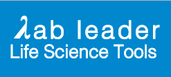 Lab Leader Apps